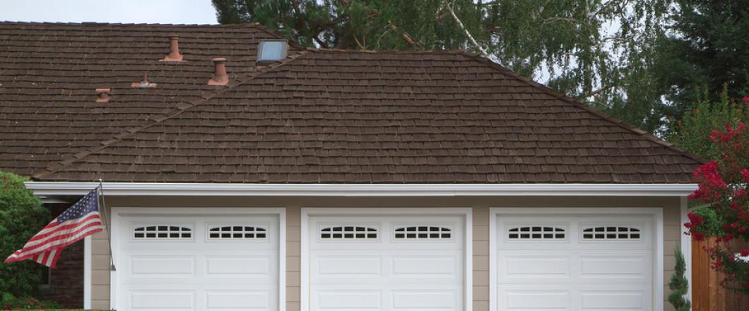 Garage Door Installation Repair Brick Nj Quick Serve Garage Doors